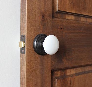 オーダー塗装ドア (3)