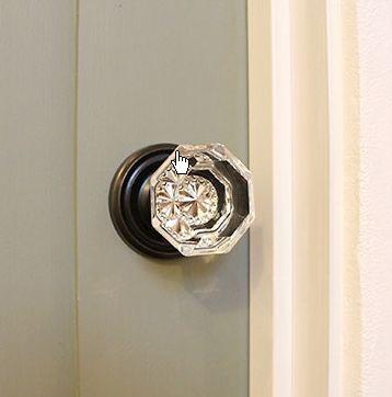 オーダー塗装ドア (4)