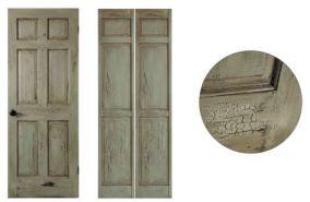 オーダー塗装ドア (7)