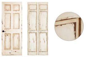 オーダー塗装ドア (8)