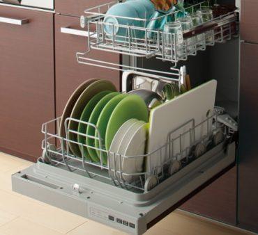 キッチンを選ぶ (2)