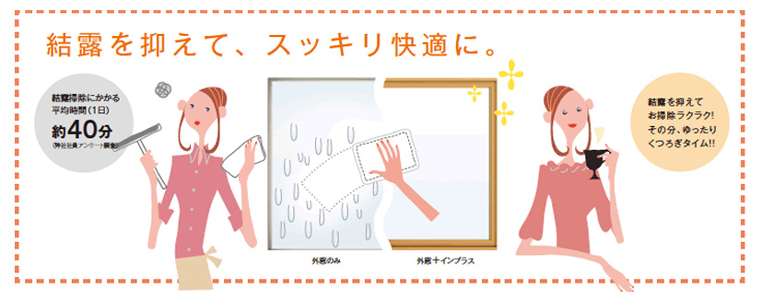 内窓インプラス (3)