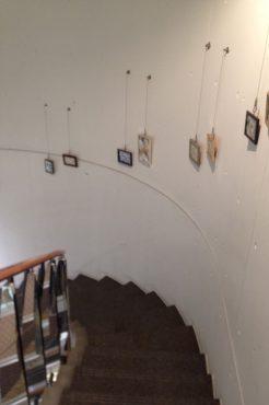 名古屋モザイクのショールーム (5)