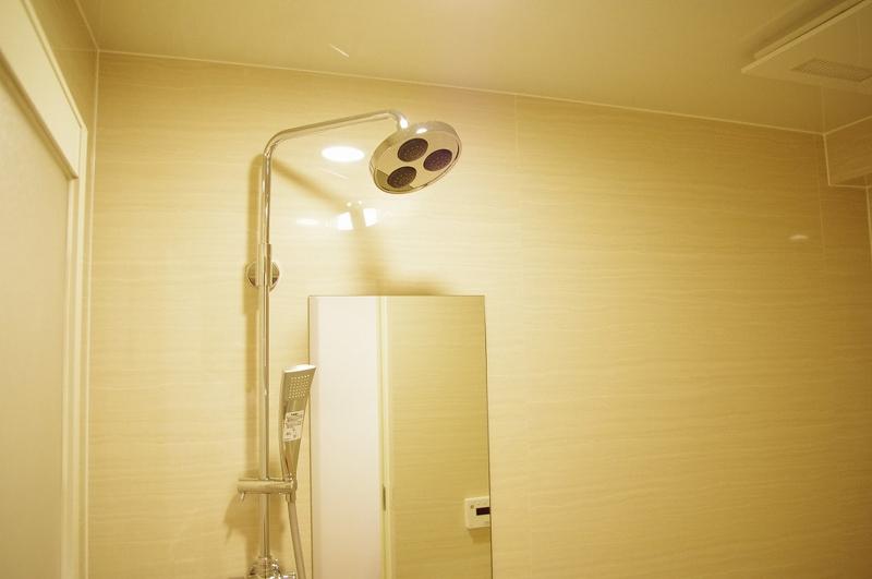 在来浴室リフォーム (1)