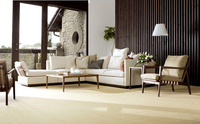 家具の取り扱いが増えました! (1)
