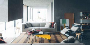 家具の取り扱いが増えました! (3)