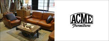 家具の取り扱いが増えました! (4)