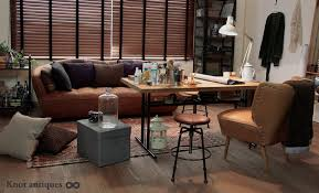 家具の取扱いはじめました (1)