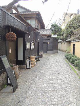 新宿区神楽坂リフォーム-プラン (3)