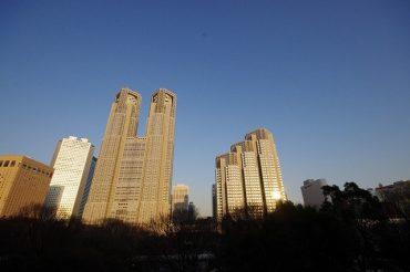 新宿区西新宿リフォーム (5)