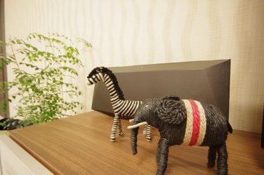 新宿区西新宿T様邸リフォーム-家具到着 (3)
