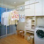 洗濯室 (1)